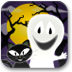 spooky playtime icon